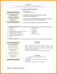 Examples Of Good Resume Mesmerizing Good Resumes Templates Styles Good Resume Templates Download Best