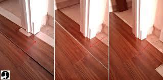 top superlative carpet to hardwood transition laminate floor threshold trim tile flooring ceramic vs cost la