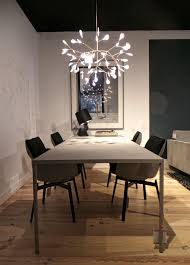 pendant lighting dining room table. Pretty Dining Room Table Lamps 27 Pendant Lighting