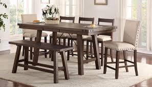 small dining table for 2. Small Dining Table For 2 O