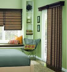 living room sliding doors sliding door