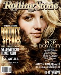 frequent flyer magazine subscriptions tme rolling stone tme magazine
