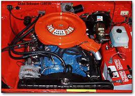 1973 Challenger 318 Engine Wiring Diagram Cat Challenger Wiring-Diagram
