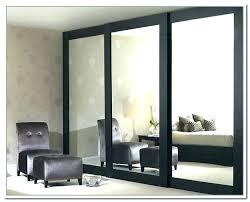 sliding mirror wardrobe doors closet doors with mirrors wardrobes bedroom wardrobe closet sliding doors inspiration closet