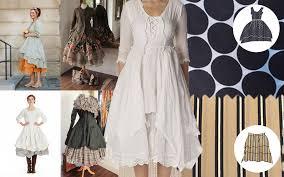 Lagenlook Sewing Patterns Gorgeous New Look Prairie A Blend Of Lagenlook Mori Sweet Lagenlook And