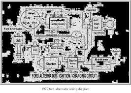 gm wire alternator wiring diagram wirdig ford 3g alternator wiring diagram wiring diagram
