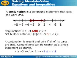 all grade worksheets absolute value equations worksheet solving absolute value equations and inequalities algebraically