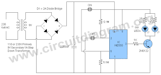 similiar touch lamp circuit diagram keywords touch l control switch wiring diagram on touch lamp circuit diagram
