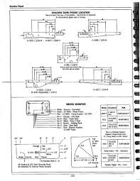 kib monitor panel wiring diagram kib database wiring monitor panel k21 wiring diagram monitor wiring diagram pictures