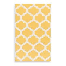pleasurable design ideas grey and yellow area rug 17