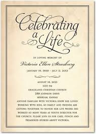 memorial service invitation 10 best memorial service images on pinterest memorial ideas