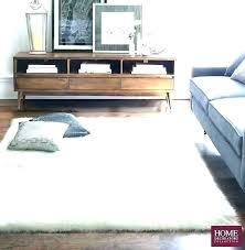 faux fur rug bedroom large faux fur rug faux fur rug white white rug for bedroom white furry rug for white faux fur bedroom rug