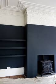metallic paint for wallsHome  Metallic Wall Paint White Paint Black Wood Paint Gold Paint