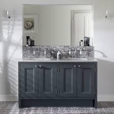 luxury bathroom furniture. Vanity Units Luxury Bathroom Furniture