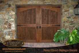 wood garage door texture. Next Wood Garage Door Texture Y
