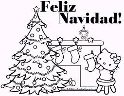 Small Picture Coloring Pages Pokemon Christmas Coloring Pages Trends Coloring