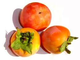 orange fruit names. Brilliant Names The Sharon Fruit Is My Current Favourite Unusual Fruit It A Variety Of  The Persimmon And You Will Hear Both Names Used Native To  In Orange Fruit Names