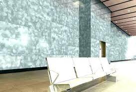 interior steel wall panels interior corrugated metal wall panels metal wall coverings for interior corrugated metal