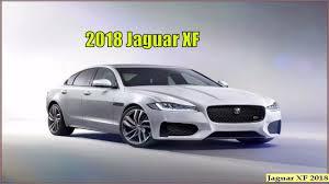 2018 jaguar diesel. unique 2018 jaguar xf 2018  coupe reviews interior and exterior with jaguar diesel