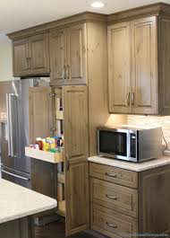 Grey Stained Kitchen Cabinets Cabinet Grey Stained Kitchen Cabinet Grey Stained Kitchen Cabinet