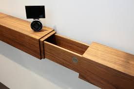 IGN. LONGBOX. - Wall shelves from Ign. Design.   Architonic