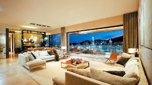 Luxury Living Room Design Luxury Home Living Room Ecuamedcom