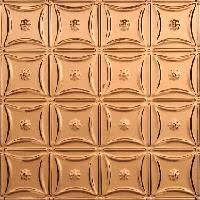 Decorative Tile Frames Tin Ceiling Tile Frames Mirrors Bulletin Boards Home Decor 97