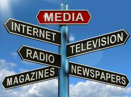 an essay on the role of media role of media in