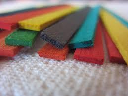 Lockwood Dyes Color Chart Pdf Liberon Wood Dye Colour Chart Plans Diy Free Diy Bench