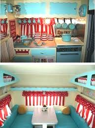 Rvs Camper Interior Decorating Ideas Camping Vintage Campers Connection Trailer Style Best Camper Decorating Ideas Images On Inside Camper Decorating Ideas Muapp Camper Interior Decorating Ideas Camping Vintage Campers Connection