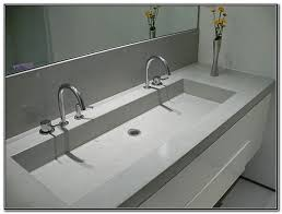 commercial bathroom faucets. Contemporary Commercial Bathroom Sink Faucets Tittle E
