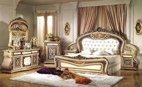 antique style bedroom dresser white bench suites uk luxury furniture king home improvement delectable furn likable