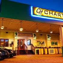 Chart House Hilton Head Closed 3000 Ne 32nd Ave Chart House Restaurant Office Photo