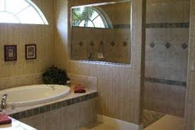 small bathrooms with walk in showers. full size of showerdoorless walk in shower ideas designs small bathrooms stunning - with showers