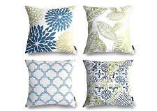 missoni geometric home d cor pillows ebay