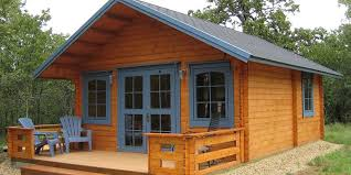 tiny house sales. Tiny House Amazon Sales A