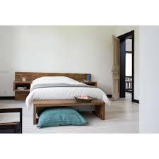 Small Bench For Bedroom Bench For Bedroom Uk Sardinia Wood Bedroom Bench Pembroke Oak