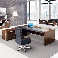 executive office ideas. Best Ceo Office Ideas On Pinterest Executive Model 60