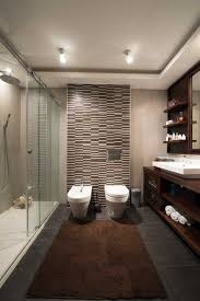 tankless toilets right for your
