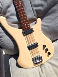 2014 rickenbacker laredo 4004l talkbass com extremely nice rickenbacker laredo 4004l in classy mapleglo wiring harness has been replaced by one of dane s vvt controls using 500k pots
