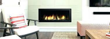 heat n glo fireplace heat fireplace heat fireplace heat n fireplace parts heat n fireplace parts heat n glo fireplace