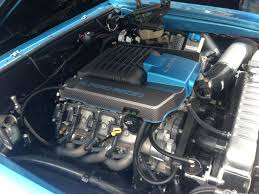 ls conversion under hood pics how where you ran the harness C10 LS Swap Shift Linkage at 67 72 C10 Ls Swap Wiring Harness