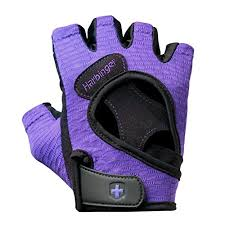 The 5 Best Womens Weight Lifting Gloves 2020 Reviews