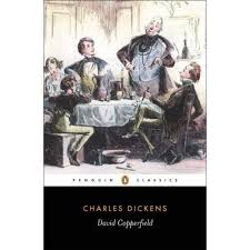 charles dickens david copperfield analysis schoolworkhelper  and observation of david copperfield