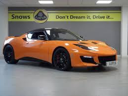 2018 lotus evora price. simple price 2018 lotus evora inside lotus evora price