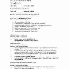 Resume Degree In Progress Astounding Resumeation Format University Examples Section No Degree 24