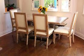 kitchen breakfast nook furniture. Kitchen Nook Furniture Set Table Booth Seating Breakfast And Chairs Corner Bench