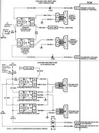 honeywell oil furnace troubleshooting images free honeywell burner control tech support at Honeywell Burner Control Wiring Diagram