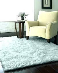 light gray rug gray fluffy rug gray fluffy rug gray fuzzy rug light gray