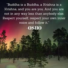 Osho Quotes Adorable Osho Quotes InsightInsight